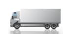 Camiones rígidos